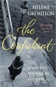 Confidant final cover.448x688