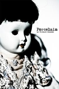 PorcelainCover