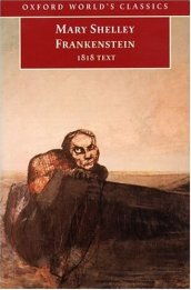 halloweenbooks_maryshelley