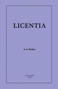 Licentia_Cover_