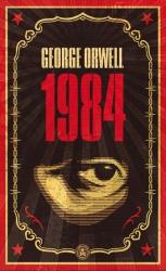 shepard_fairey_george_orwell_1984