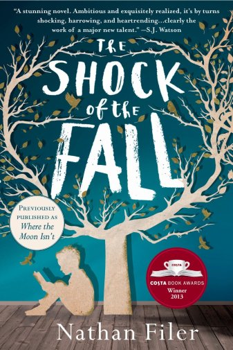The-Shock-Of-The-Fall-cover