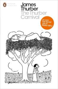 the-thurber-carnival