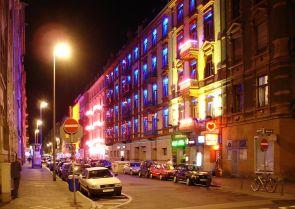1024px-Rotlichviertel_Frankfurt_Main