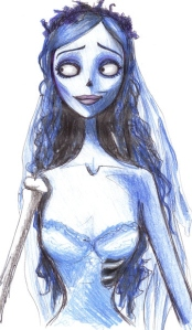 emily_of_corpse_bride_by_starreyley94-d3krr5b