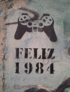 Feliz_1984