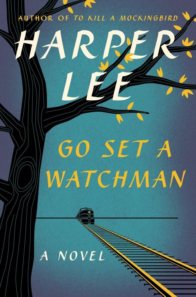 go-set-a-watchman-harper-lee-cover-678x1024