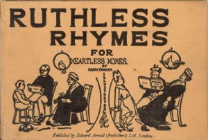 Ruthless Rhymes1 (1)