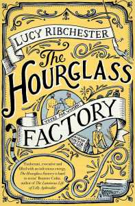 the-hourglass-factory-9781471139307_hr