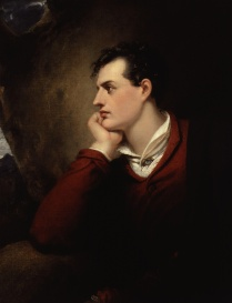 George_Gordon_Byron,_6th_Baron_Byron_by_Richard_Westall_(2)