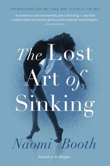 sinking_sm