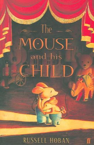 the-mouse-and-his-child