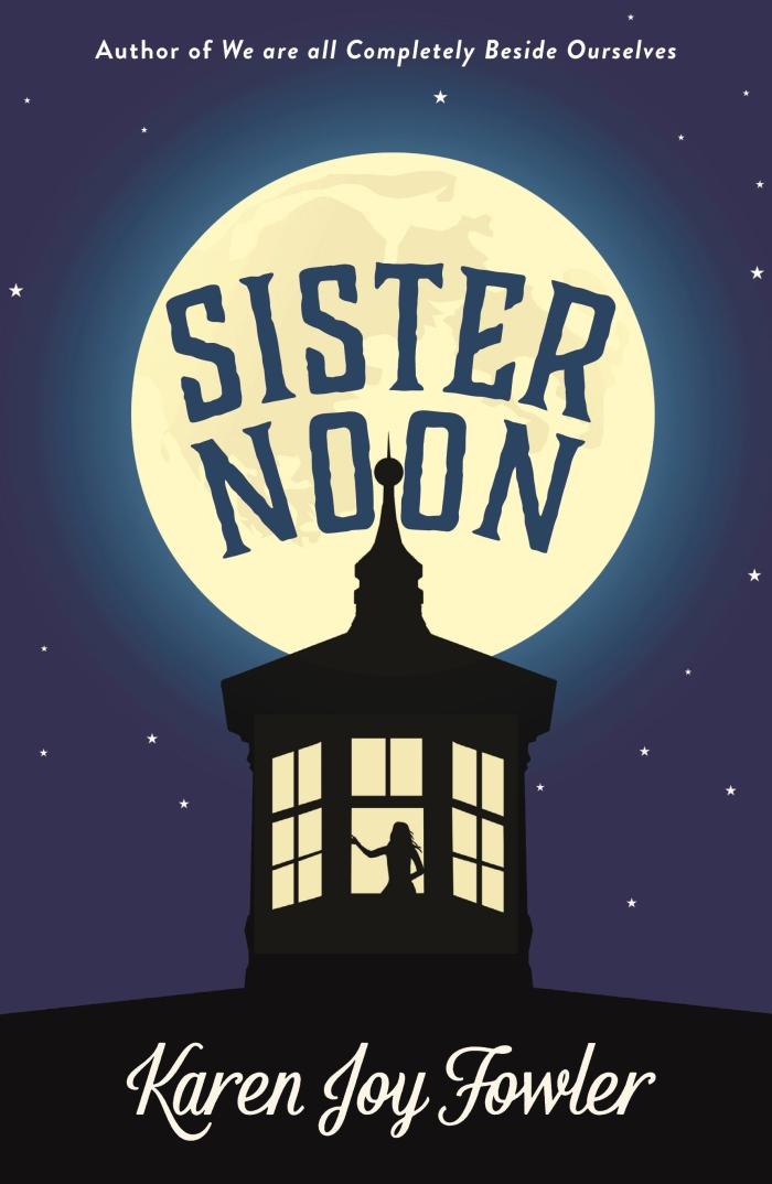 Sister noon.jpg