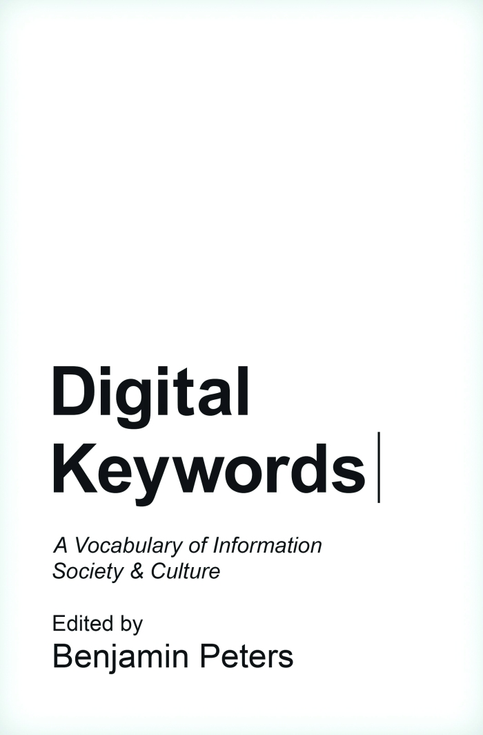 Digital Keywords_2322014794239559427
