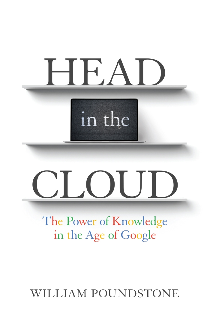 Head in the Cloud_9781786070135.jpg