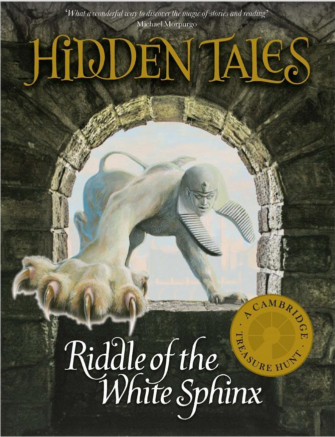 Hidden_Tales_Riddle_of_the_White_Sphinx_1